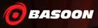 Basoon