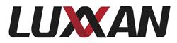 Luxxan