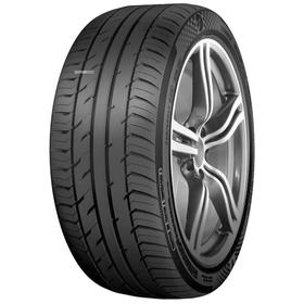 Small z tyre